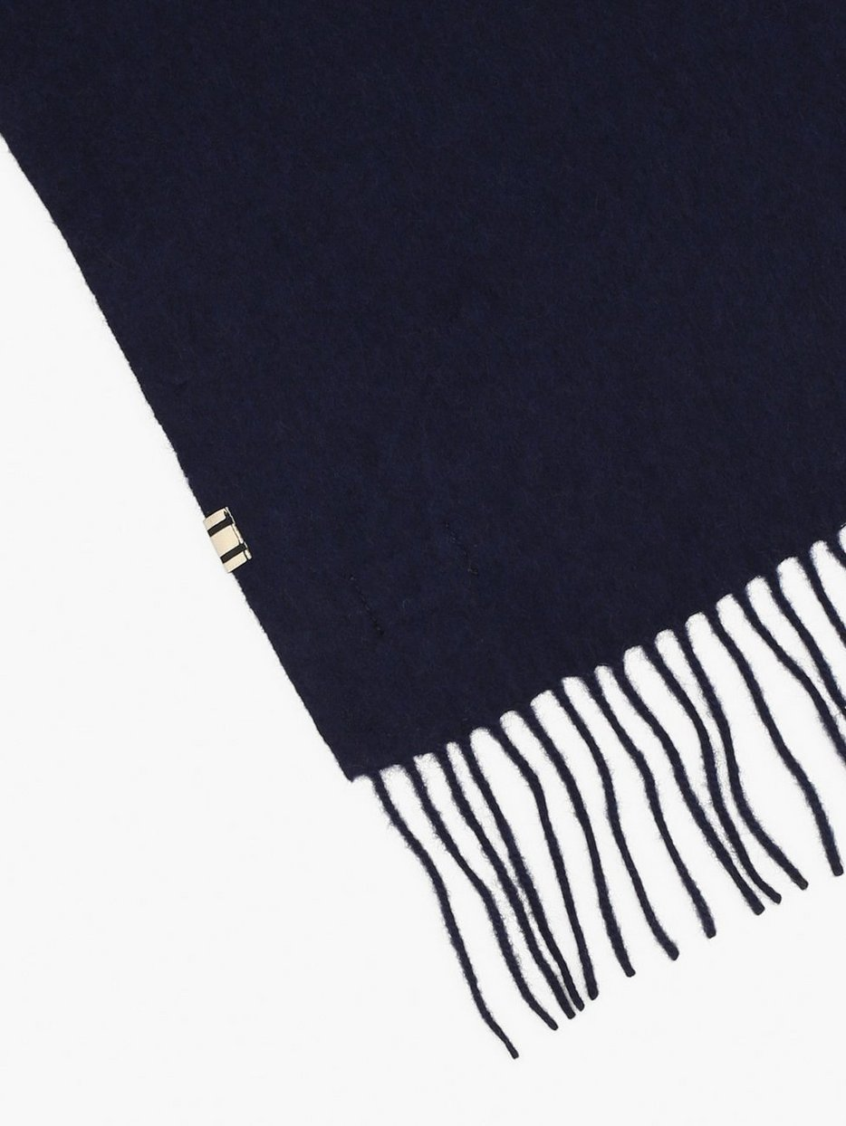 Scarf - Mica