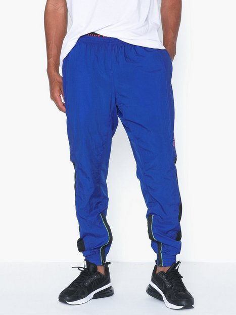 Nike M Nk Flx Pant Px Træningsbukser Royal - herre