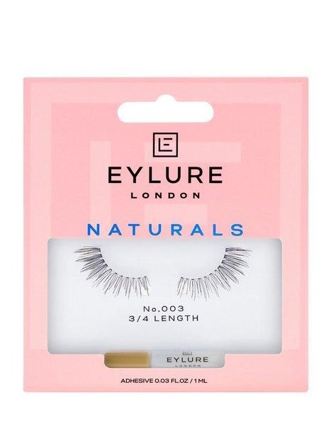 Eylure Naturals No. 003 Kunstige øjenvipper