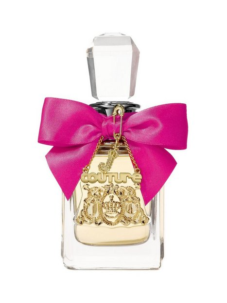 Juicy Couture Viva La Juicy Edp 50ml Parfym thumbnail