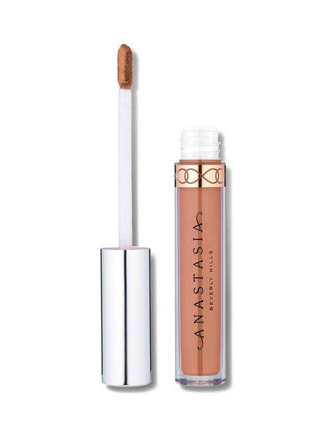 Anastasia Beverly Hills Liquid Lipstick Läppstift Naked