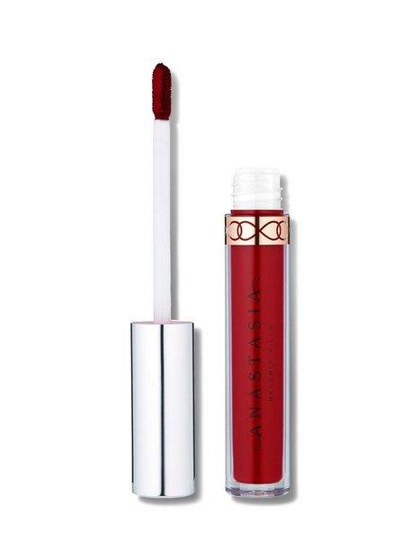 Anastasia Beverly Hills Liquid Lipstick Läppstift American Doll