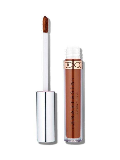 Anastasia Beverly Hills Liquid Lipstick Läppstift Ashton