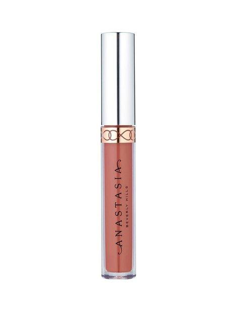 Anastasia Beverly Hills Liquid Lipstick Läppstift Stripped