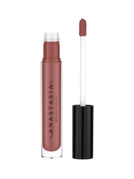 Anastasia Beverly Hills Lipgloss Läppglans Kristen