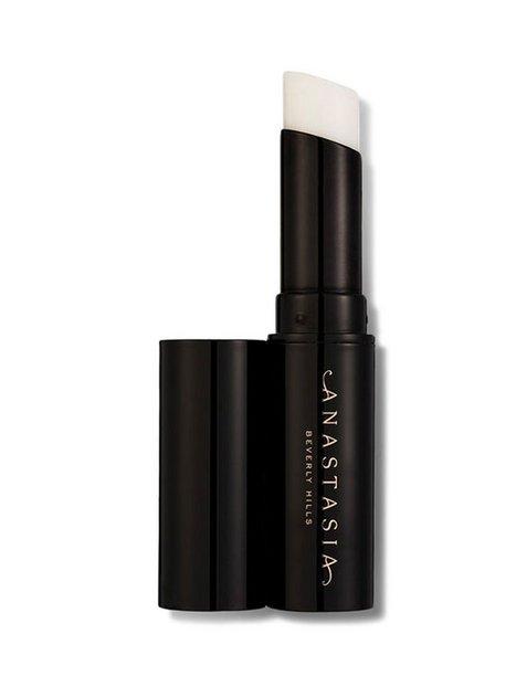 Anastasia Beverly Hills Lip Primer Primer