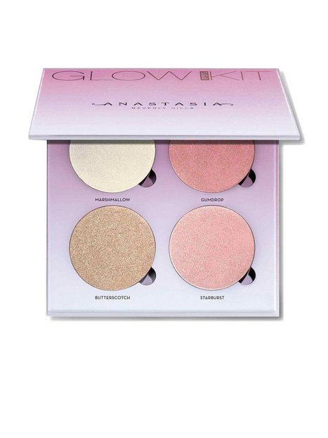 Anastasia Beverly Hills Glow Kit ® Highlighter Sugar