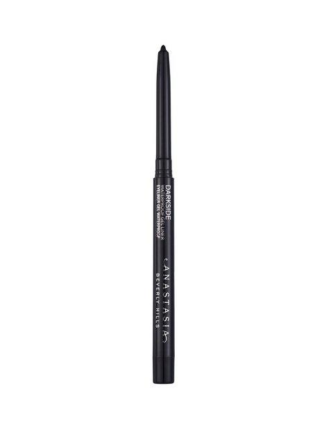 Anastasia Beverly Hills Darkside Waterproof Eyeliner Eyeliner