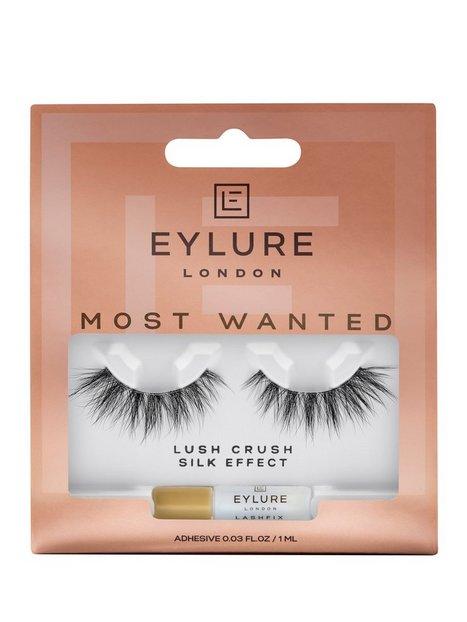 Eylure Most Wanted Lush Crush Kunstige øjenvipper