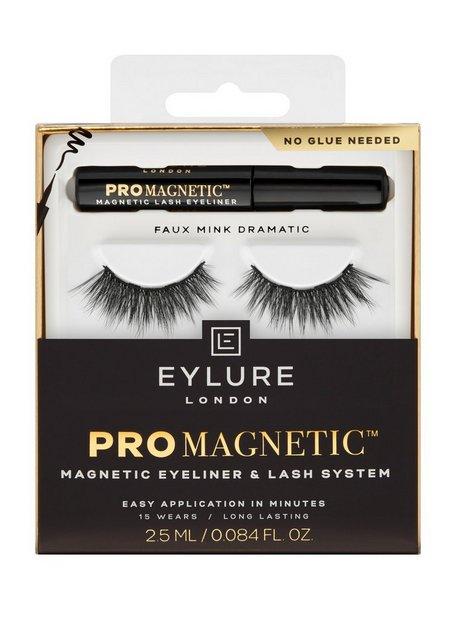 Eylure Pro Magnetic Dramatic Kunstige øjenvipper