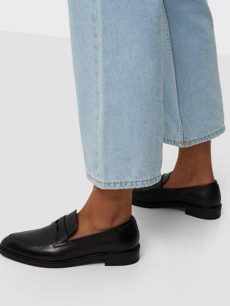 Vagabond Frances Loafers Loafers