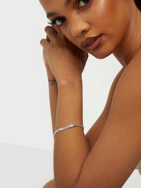 Cornelia Webb Warped Double Bracelet Armbånd