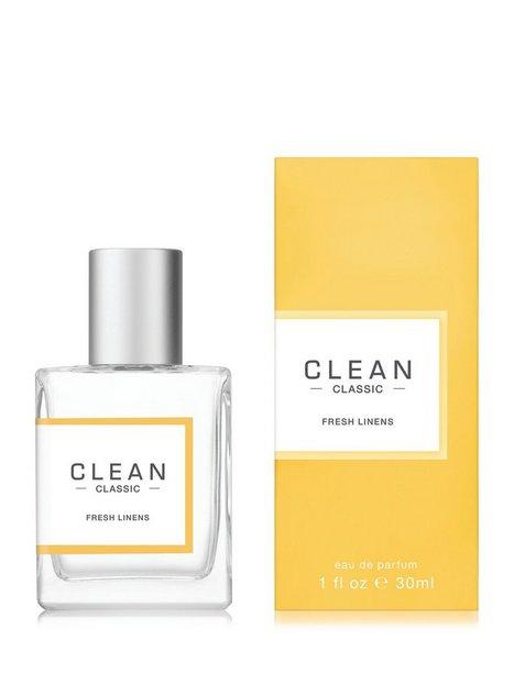 Clean Clean Classic Fresh Linens EdP 30ml Parfumer