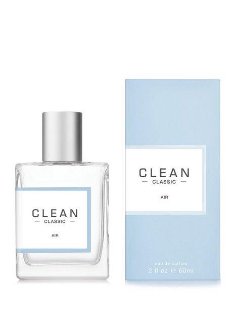 Clean Classic Air EdP 60ml Parfumer