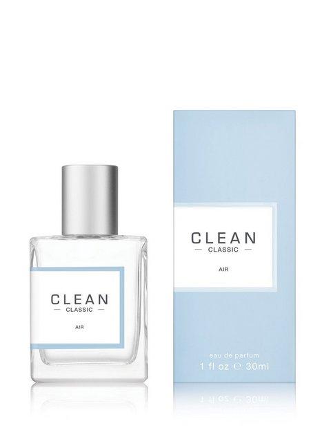Clean Classic Air EdP 30ml Parfumer