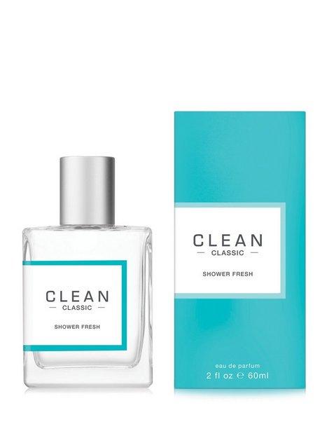 Clean Classic Shower Fresh EdP 60ml Parfumer