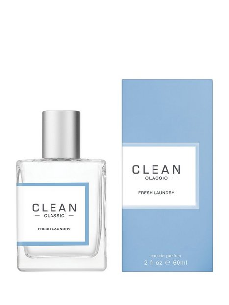 Clean Classic Fresh Laundry EdP 60ml Parfumer