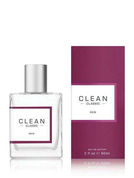Clean Classic Skin EdP 60ml Parfumer