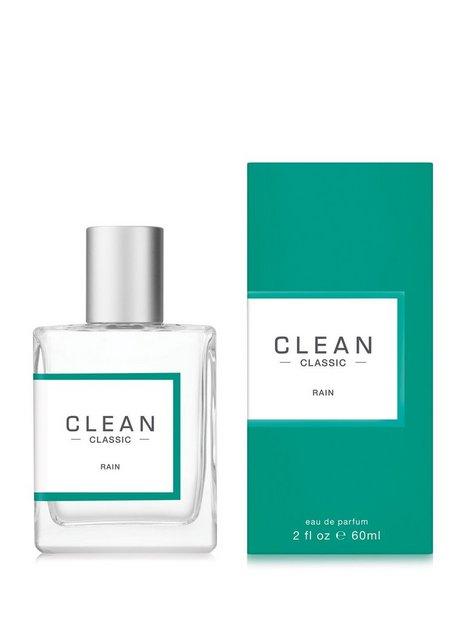 Clean Classic Rain EdP 60ml Parfumer