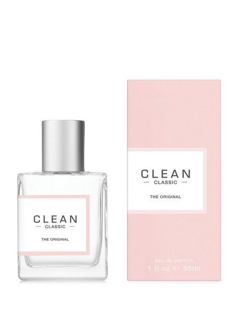 Clean Classic The Original EdP 30ml Parfumer
