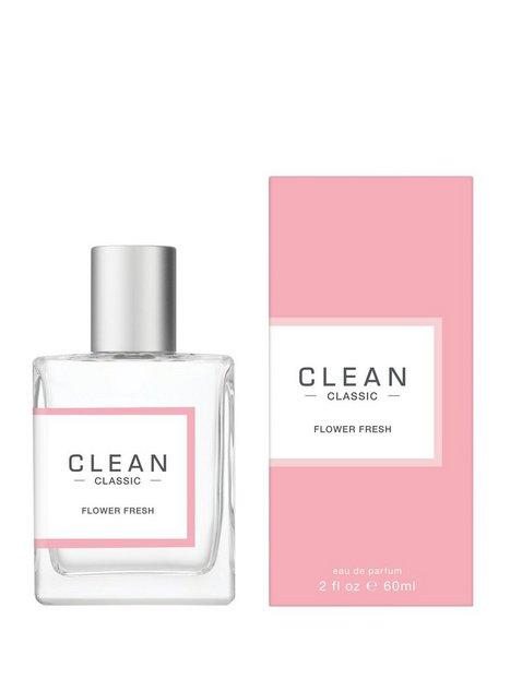 Clean Flower Fresh EdP 60ml Parfumer