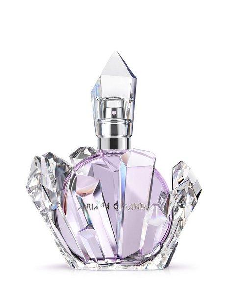 Ariana Grande R.E.M Edp 50ml Parfumer