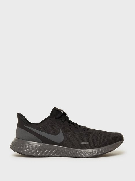 Nike Nike Revolution 5 Sneakers Antracit