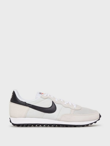 Nike Sportswear Nike Challenger Og Sneakers Bone