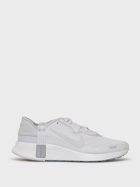Nike Sportswear Nike Reposto Sneakers Grey
