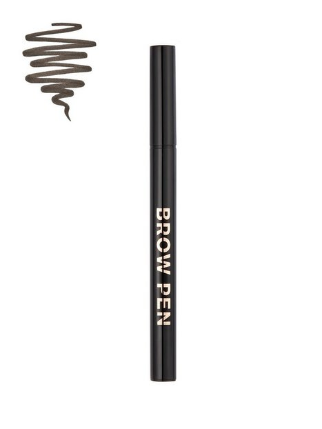Anastasia Beverly Hills Brow Pen Brows Ebony