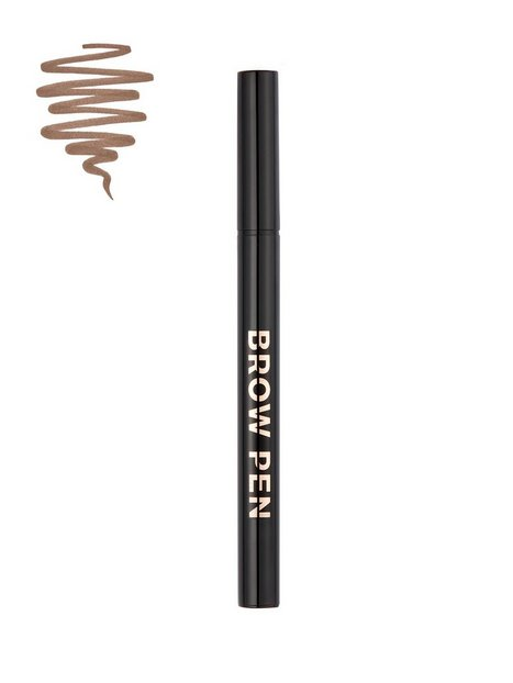 Anastasia Beverly Hills Brow Pen Brows Soft Brown