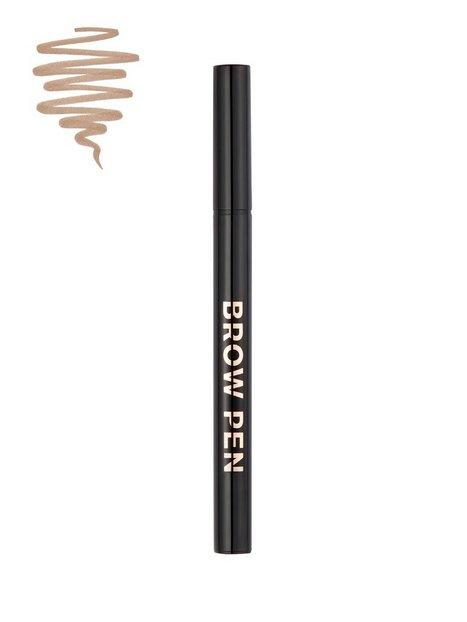 Anastasia Beverly Hills Brow Pen Brows Blonde