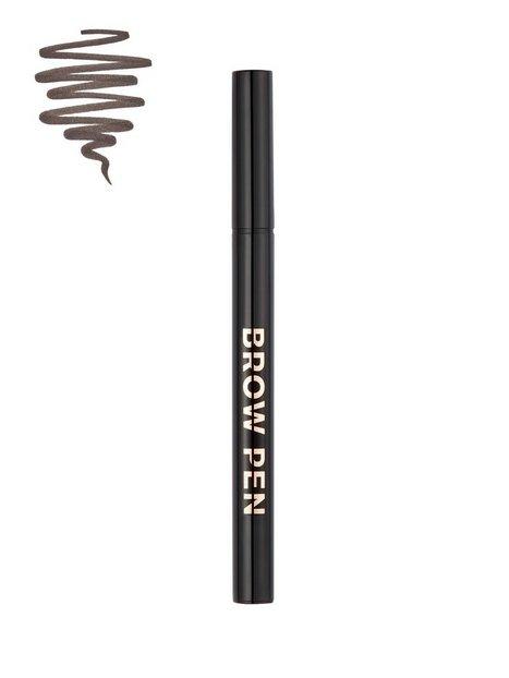Anastasia Beverly Hills Brow Pen Øjenbryn Dark Brown