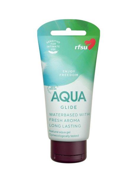 RFSU Aqua Glide 40ml Glidecremer