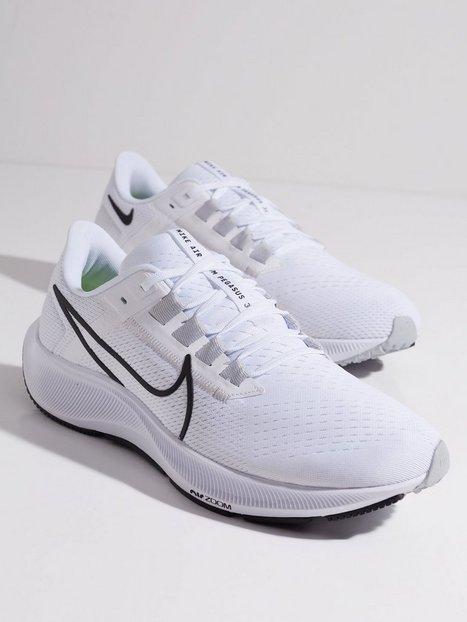 Nike Nike Air Zoom Pegasus 38 Træningssko White