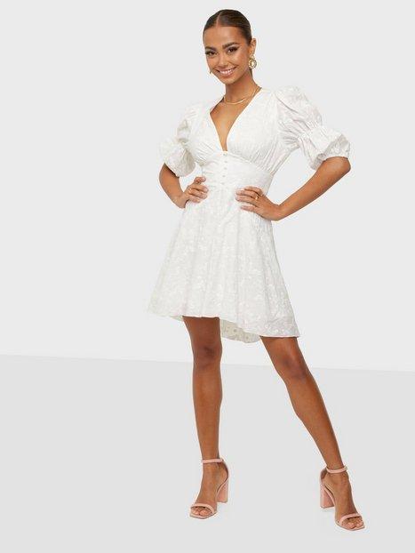 Adoore Sicily Dress Skater kjoler