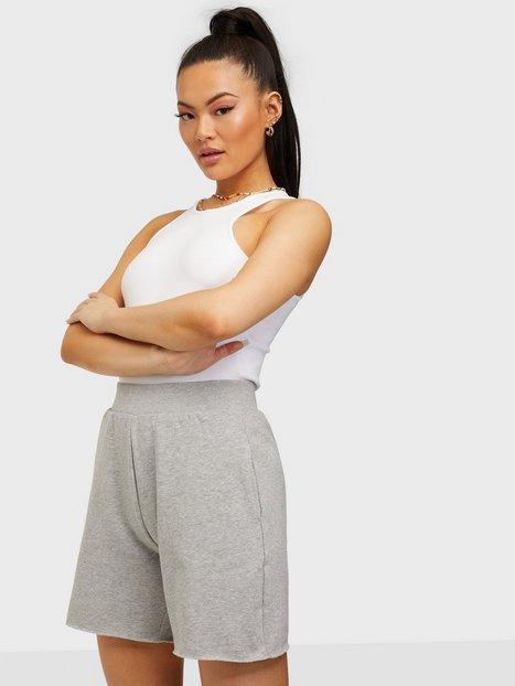 Gina Tricot Eliana shorts Shorts