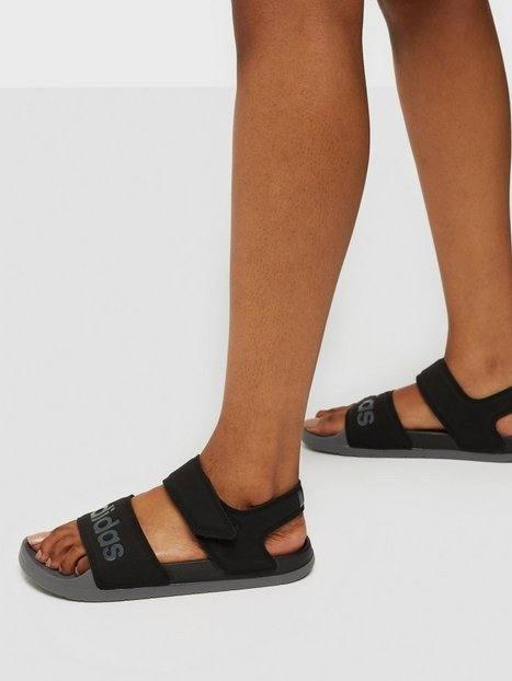 Adidas Originals Adilette Sandal Sandaler