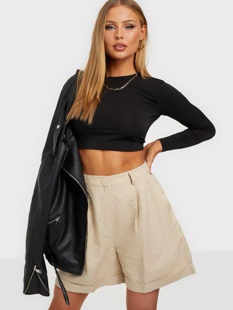 2NDDAY 2ND Marisol Shorts