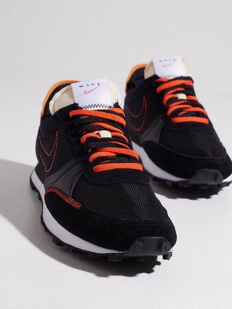 Nike Sportswear Nike DBreak-Type Sneakers Multicolor
