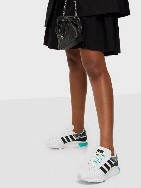 Adidas Originals SL Andridge Low Top