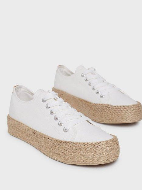 Duffy Sneakers Low Top