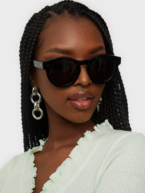 CHiMi Berry #003 BLK Solbriller