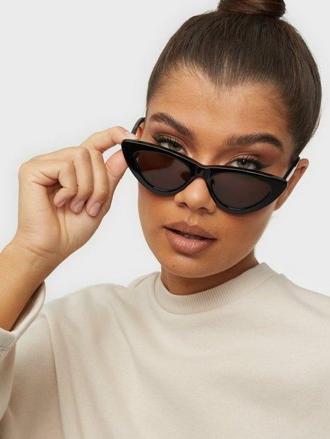CHiMi Berry #006 BLK Solbriller