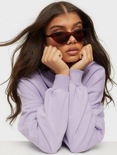 CHiMi Coco #006 Blk Solbriller