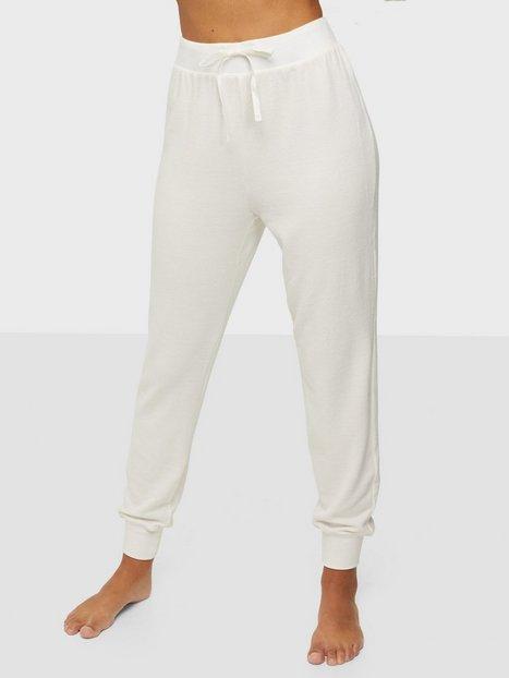 DORINA Calm Pants Loungewear