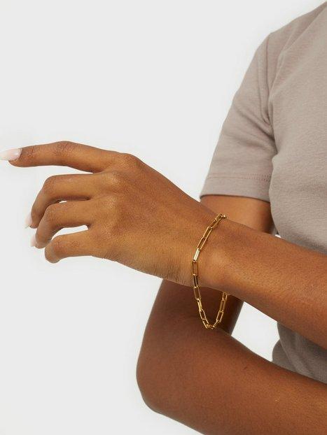 Bow19 Stampe Bracelet Armbånd