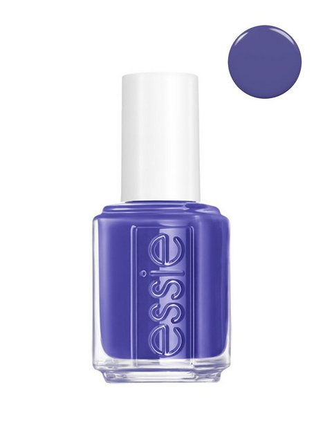 Essie Not red-y for bed Collection Neglelak wink of sleep