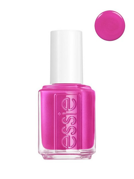 Essie Not red-y for bed Collection Neglelak sleepover squad