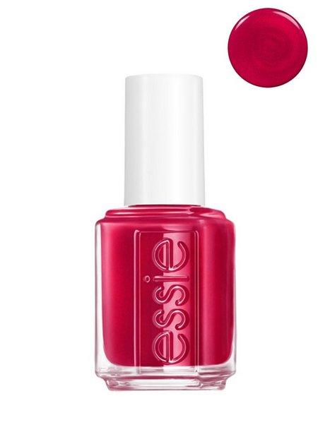 Essie Not red-y for bed Collection Neglelak pjammin' all night